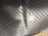 Оригинальный <b>коврик в багажник</b> на киа рио – купить <b>в</b> ...