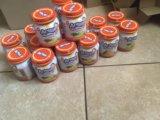 Детское фруктовое <b>пюре</b> – купить в Москве, цена 270 руб ...