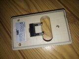 Зарядное устройство – <b>купить</b> в Нефтекамске, цена 450 руб ...