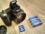 Фотик Nikon, высокое разрешение, полный комплект – <b>купить</b> ...