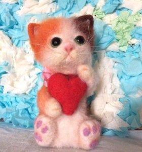 Куклы тильда пермь