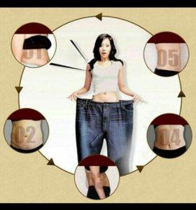 Куаймый для похудения, инструкция по применению, отзывы