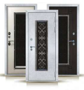двери из дуба, дубовые двери, межкомнатные двери дуб