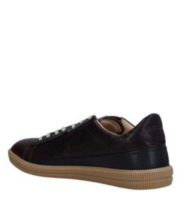 Мужская обувь в Тюмени - купить модные ботинки 43c413ca346c2