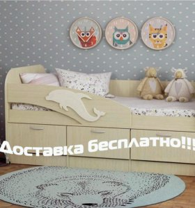 Производители ортопедических матрасов в россии