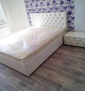 Как правильно замерить кровать для матраса