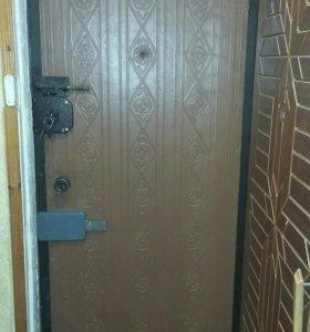 Двери из массива в СПБ - массив сосны, дуба, ясеня, МДФ