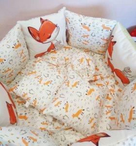 Кровать с матрасом по низким ценам