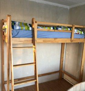 Матрасы дешевые односпальные кровати