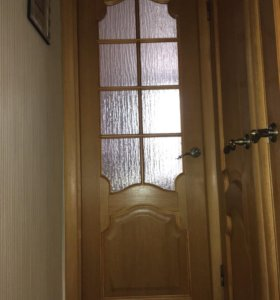 Дверь АМФ Наполеон дуб - boardoknaua