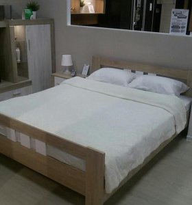 Купить матрас для детской кровати екатеринбург