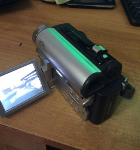 Нефтекамск скрытая камера видео