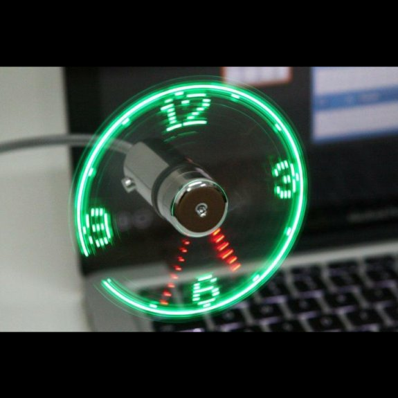 Скачать флеш часы на компьютер