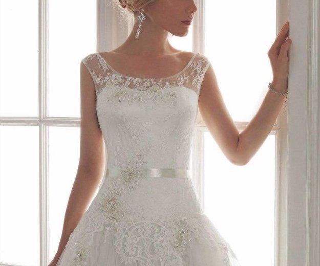 красивые платья трансформеры для девочек