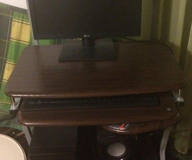 Устройство вывода принтер монитор колонки и наушники