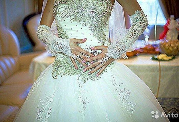 Фото свадебных платьев в пятигорске рынок
