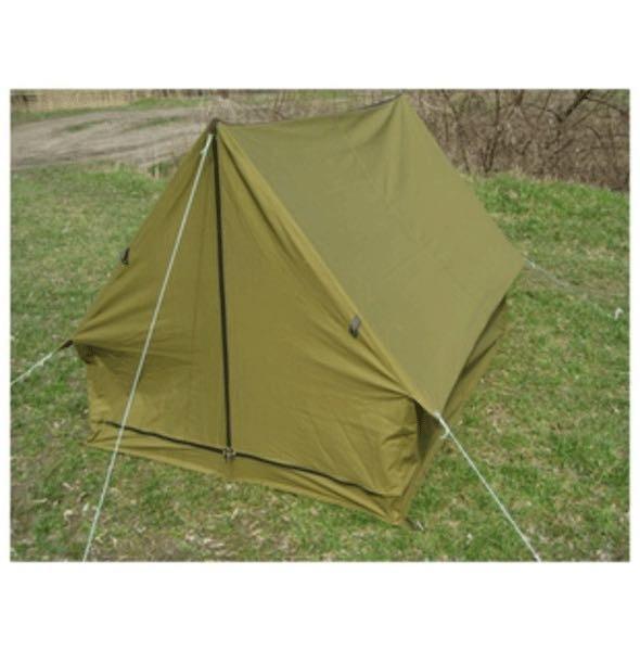 Палатка домашняя