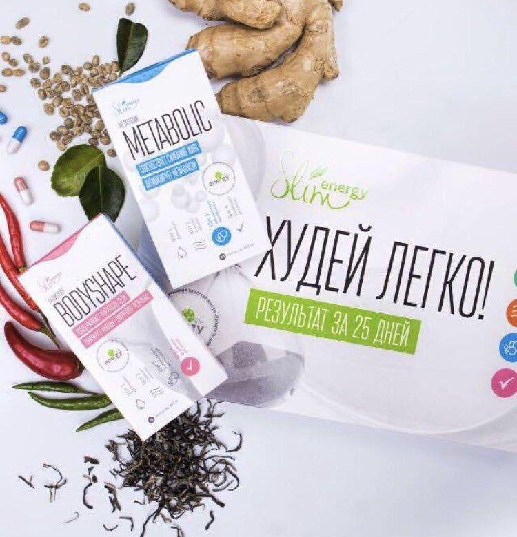 Купить филайф в южно-сахалинске цена