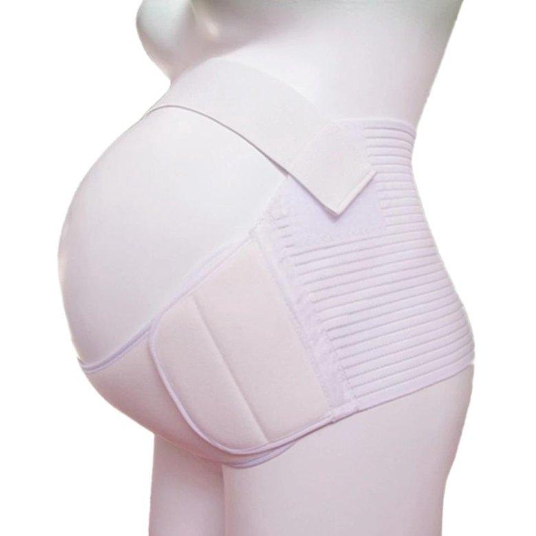 Юбки для беременных каталог 57