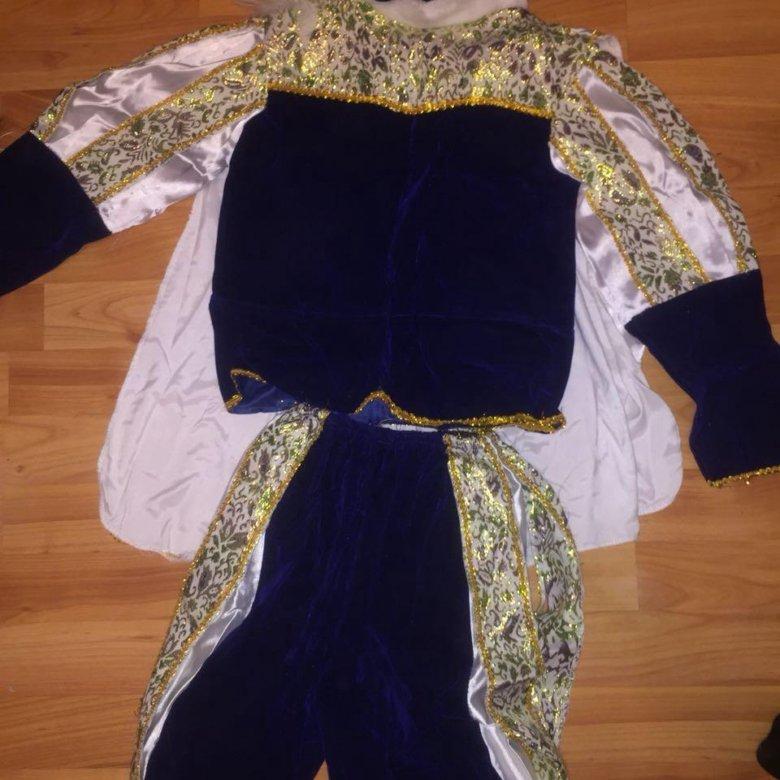 Прокат костюмов в РостовенаДону Сравнить цены купить