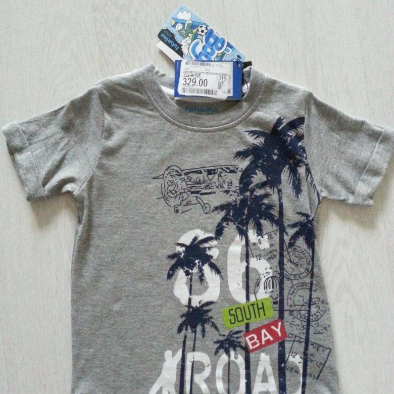 Магазины футболок в перми