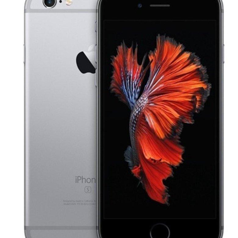 IPhone aanbiedingen augustus 2018: iPhone met korting IPhone, x kopen met abonnement, prijzen en aanbiedingen