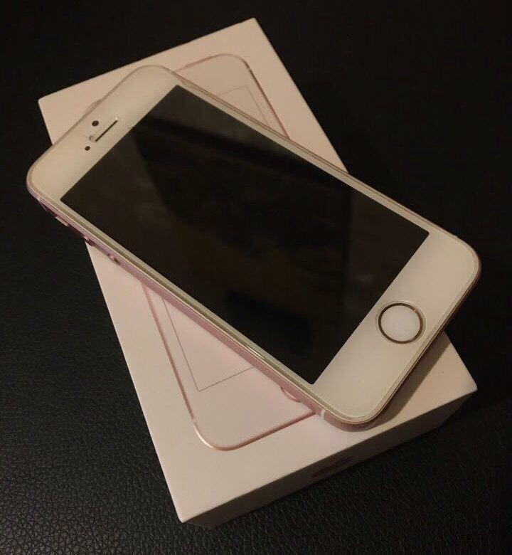 Iphone, se 32 at Target - Save 5 w/ RedCard at Target