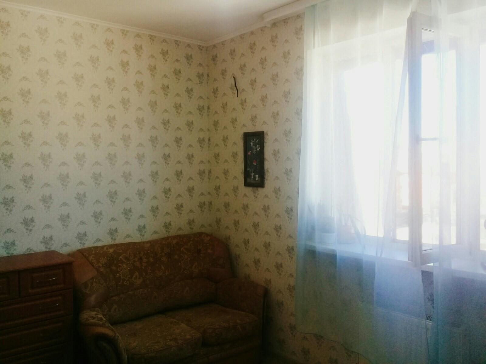 Продажа квартир / 1-комн., Краснодар, 1 250 000