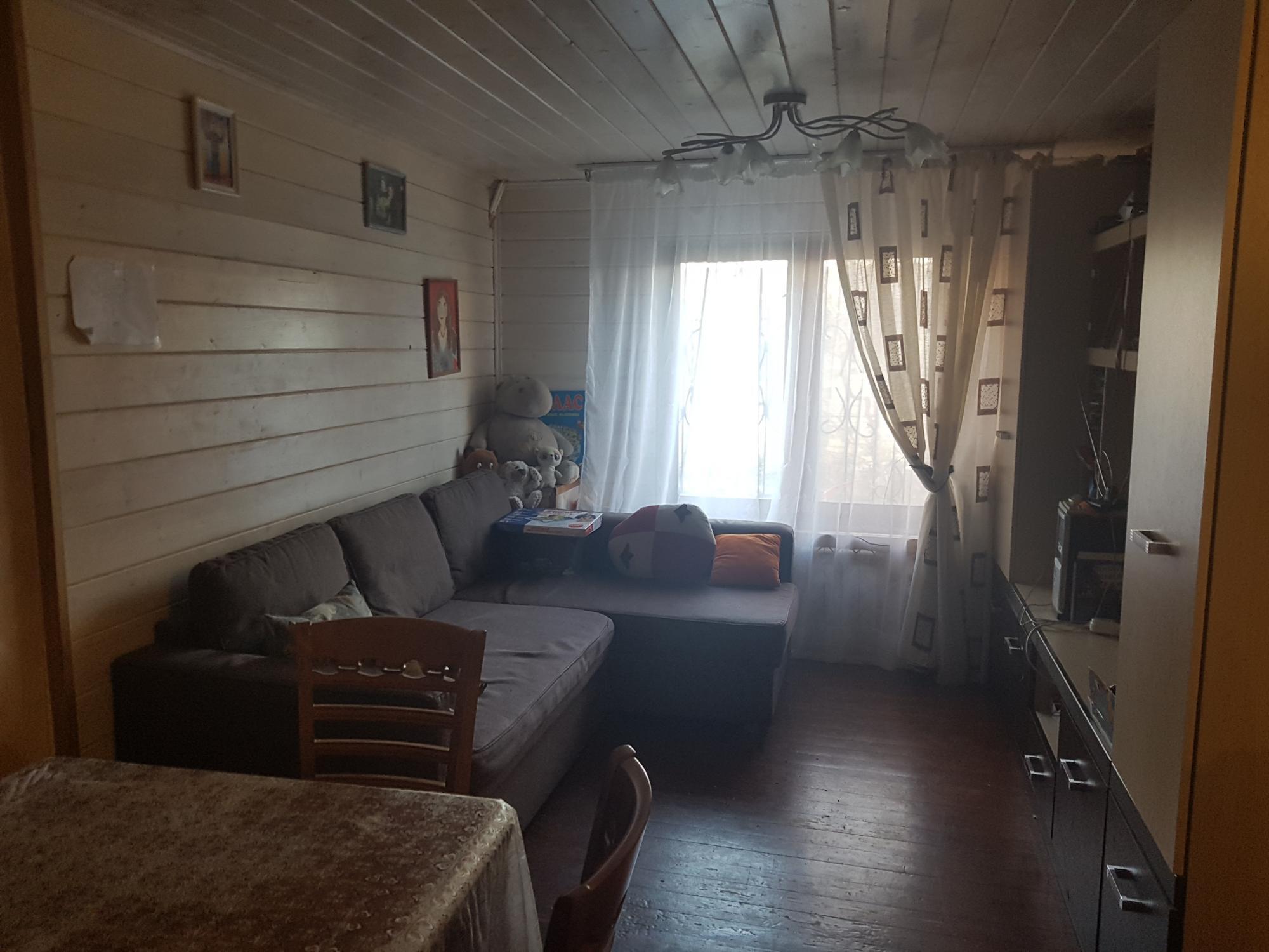 Дома продажа / Дома, Россия, Краснодарский край, Сочи, 3 300 000