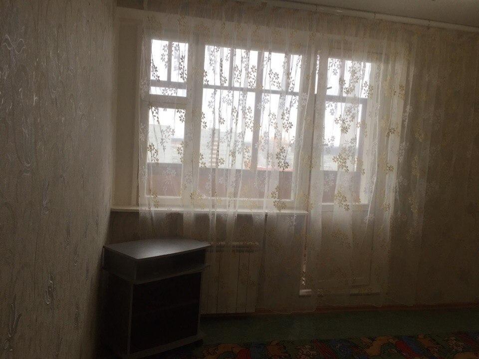 Аренда 2-комнатной квартиры, г. Тольятти, Цветной бульвар  дом 22