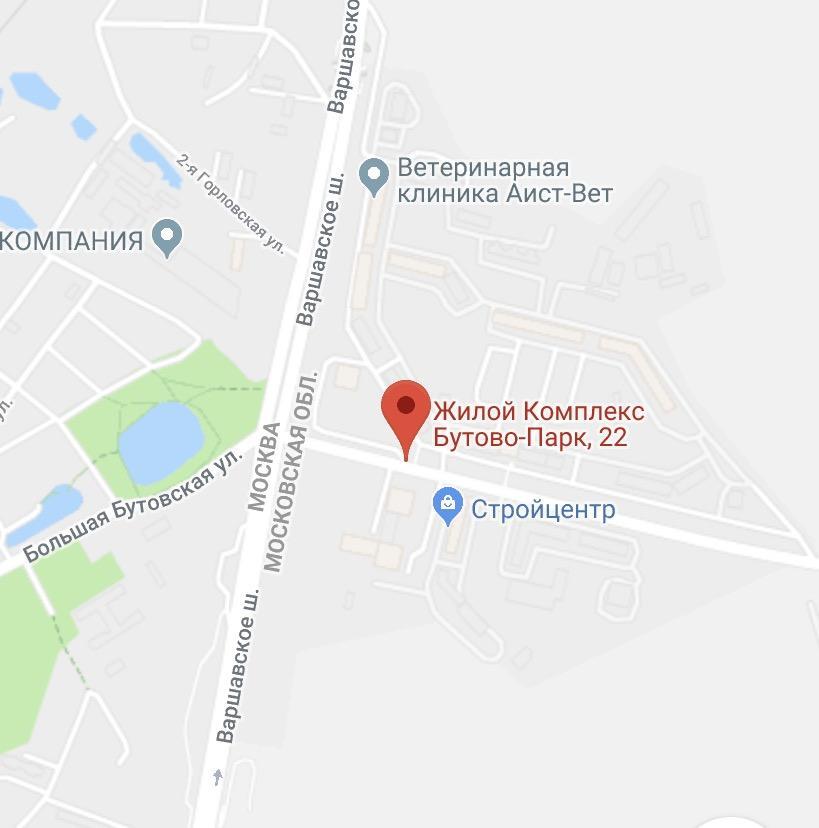 Продажа квартир / 1-комн., Россия, Красноярский край, Москва, 55 000