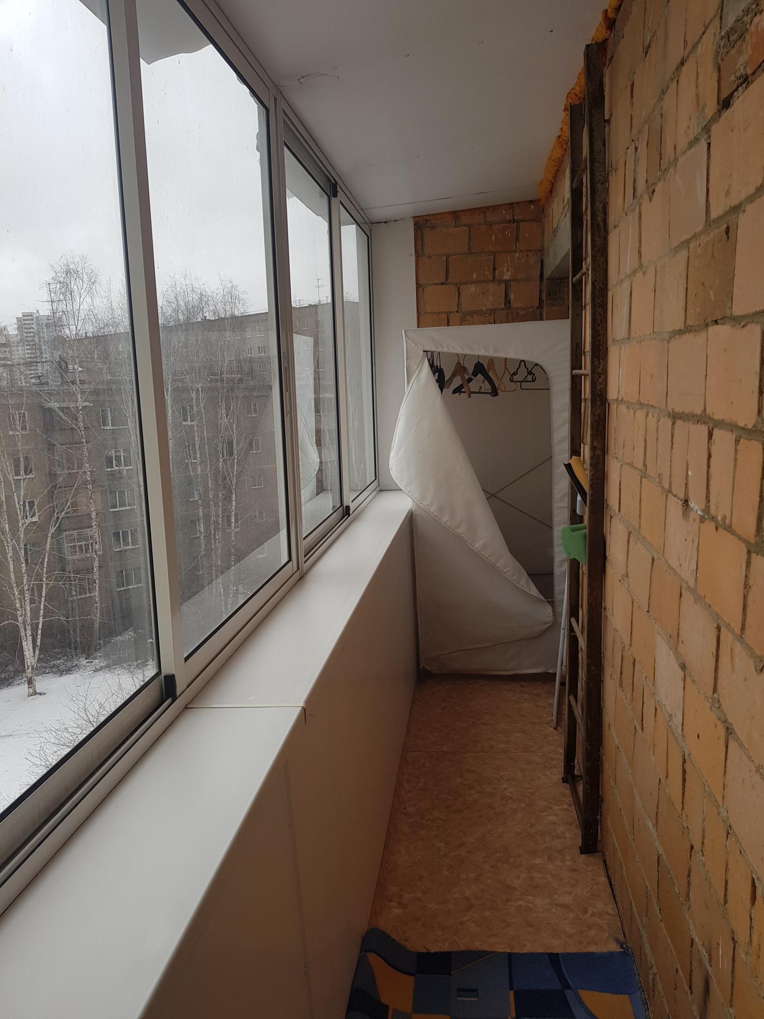 Продажа квартир / Гостинки, Екатеринбург, 1 590 000