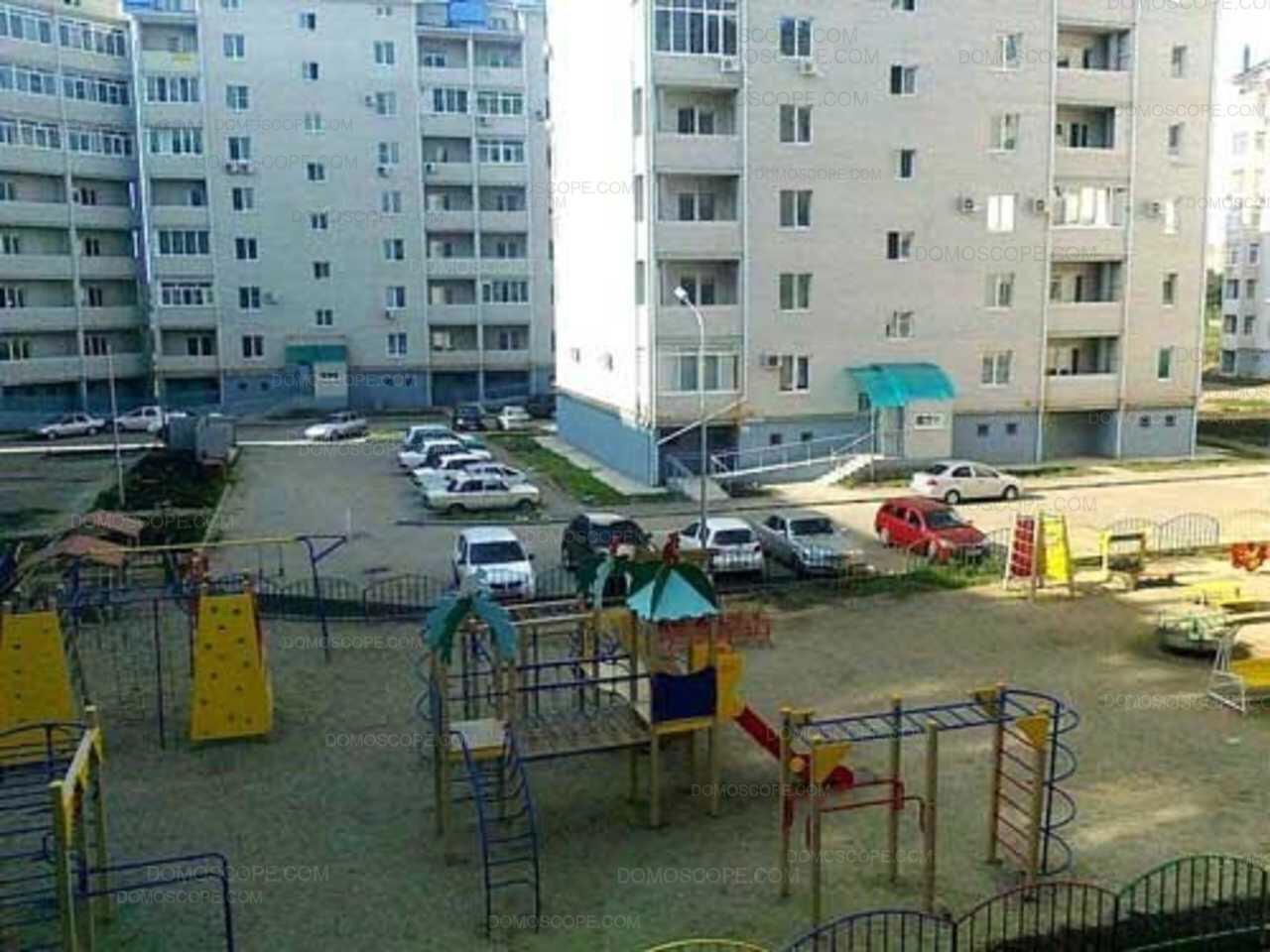 Продажа квартир, Краснодар, 1 250 000
