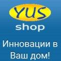 Yus-shop.ru И.
