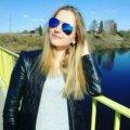 Светлана П.