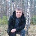 Иван Ф.