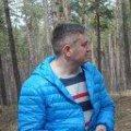Виталий Ч.