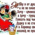 Светлана Пикеро П.