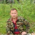 Николай А.