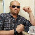 Андрей S.