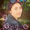 Таня Р.