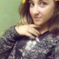 Дарина С.