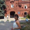 Татьяна ☆.