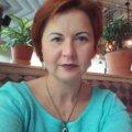 Натали Ш.