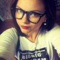 Nastasiya S.