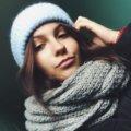 Polina S.