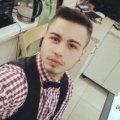 Dmitriy ..
