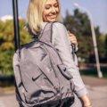Рюкзаки и сумки в.