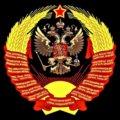 Россия 3.