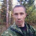 Александр Николаевич А.